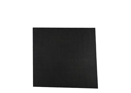 untitled, (axis series [black] sd24april2012-) by kocot and hatton